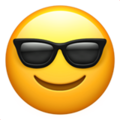 :12-smiling-face-sunglasses: